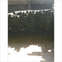 Scaffolding Pipes Rental Services
