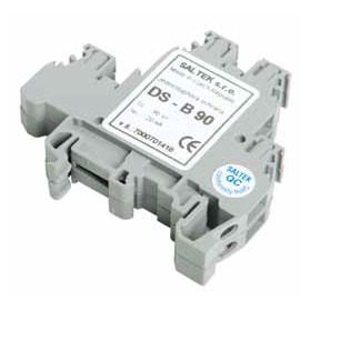 Surge Arrester of Telecommunication data for DS-B090