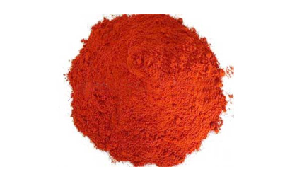 Red Chilli Powder (Endo 5)