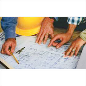 EHV Project Services