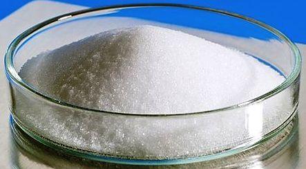 Sodium Chloride EP