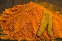 Turmeric Powder Erode