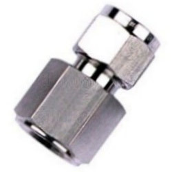 Female Connector – BSPT