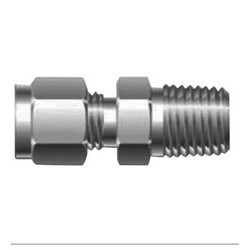Male Connector – NPT