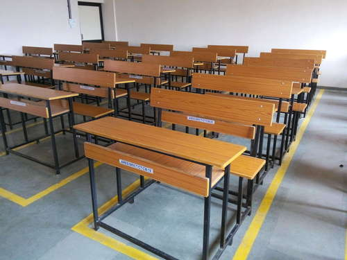 College Benches