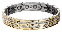 ACi Magnetic Bracelet Titenium