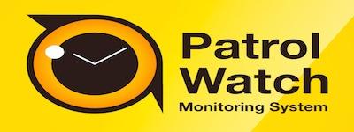 Guard Patrol Monitoring System