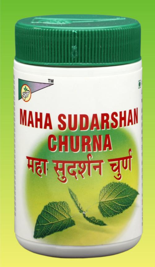 Maha Sudarshan Churna