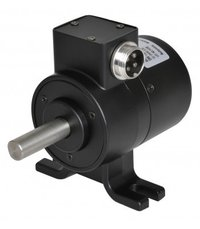 Autonics ENA-1-2-T-24 Rotary Encoder India