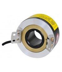 Autonics E80H30-1024-3-T-24 Rotary Encoder India