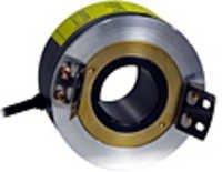 Autonics E80H30-1024-6-L-5 Rotary Encoder India