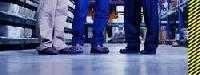 Slip Anti Product