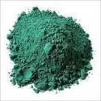 Copper Hydroxide