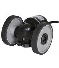 Autonics ENC-1-2-N-24 Wheel Type Rotary Encoder