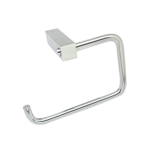 toilet paper holder square