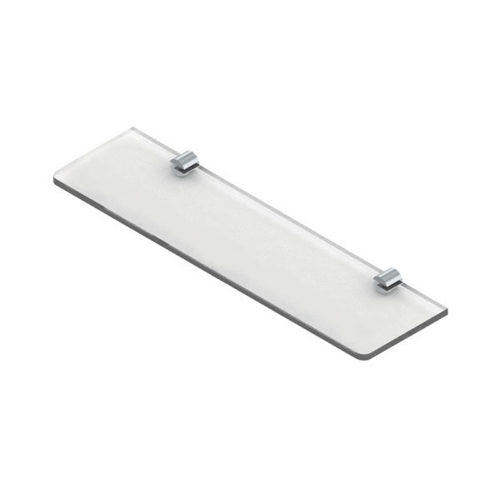 Glass Shelf without Rail-Geometrical