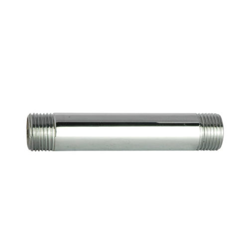 CP Barrel nipple( pipe nipple)