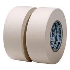 Customized Cotton Tapes