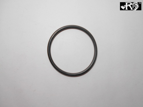 TRANSMISSION PISTON O RING KIT