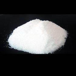 Sodium Diethyl Dithiocarbamate AR