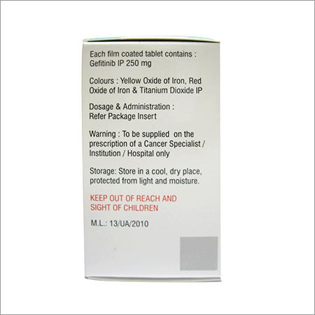 Geftinat 250 Mg medicine