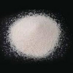 Sodium Formaldehyde Sulfoxylate