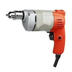 Hand Drill Machines