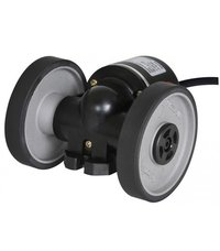 Autonics ENC-1-3-T-24 Wheel Type Rotary Encoder