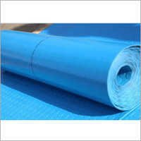 Industrial Electrical Insulating Mat