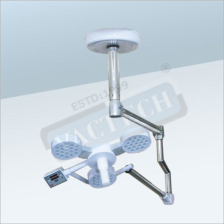 Led Examination Lights