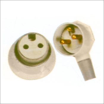 AC Plug Socket