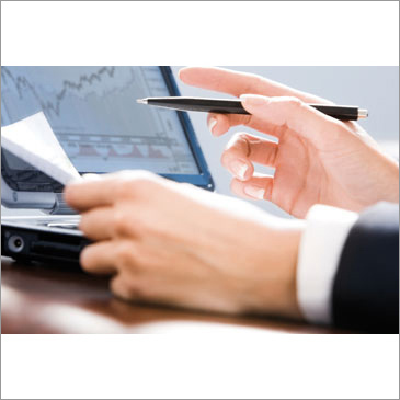 Process Monitoring Systems
