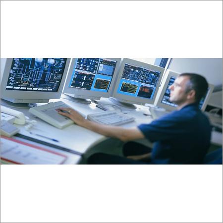 System Integration Solutions