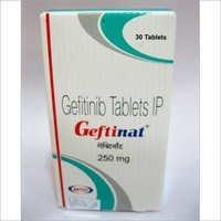 Natco Gefitinib Tablets