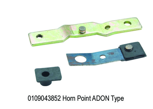 Horn Point ADON Type