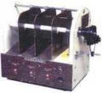 Rota Rod assembly