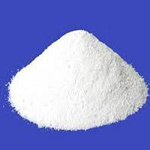 tetra-Sodium Pyrophosphate Decahydrate