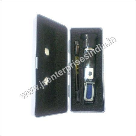 Erma Refractometer