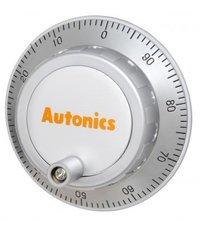 Autonics ENH-100-1-L-5 Handle Type Rotary Encoder
