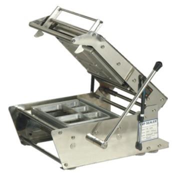 Automatic 2 head Liquid Filling Machine