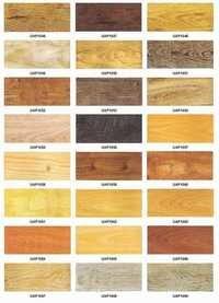 PVC Carpet Flooring
