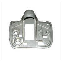 Automotive Aluminium Die Casting Parts