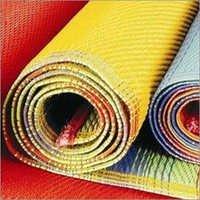 Gym Carpet Flooring