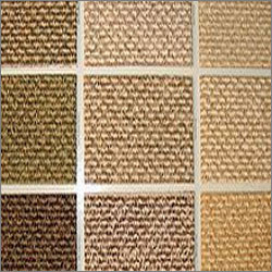 Loop Pile Carpet Flooring