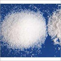 Stearic Acid 1835, Triple Pressed