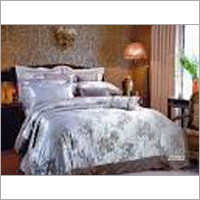 Fancy Bedding Set