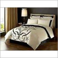 Designer Printed Bedding Set