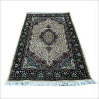 Staple Carpets