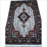 Designer Staple Carpets