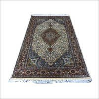 Gwalior Staple Carpets
